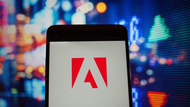 Adobe mbyll aplikacionin Shockwave më 9 Prill