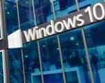 Windows 10 do të heqë automatikisht përditësimet problematike