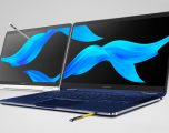Dalin në shitje laptopët Samsung Notebook 9 Pen dhe Notebook 9 Pro