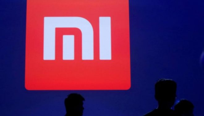 Xiaomi fitim rekord, sytë drejt ekspansionit global