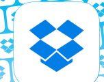 Përdoruesit pa pagesë të Dropbox mund të instalojnë aplikacionet vetëm në tre pajisje