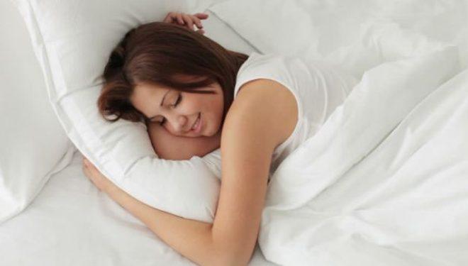 Pse harrohen ëndrrat pas zgjimit?