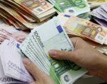Mori paratë e 16 ndihmave sociale për vete, Prokuroria kërkon paraburgim për puëtorin e Postës