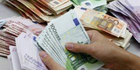 Mbi 250 milionë euro të hyra për katër muaj nga mërgimtarët