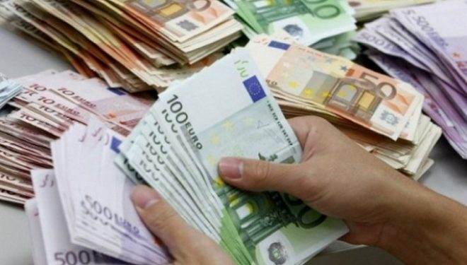 Buxheti i vitit 2021 së shpejti do miratohet në Kuvend