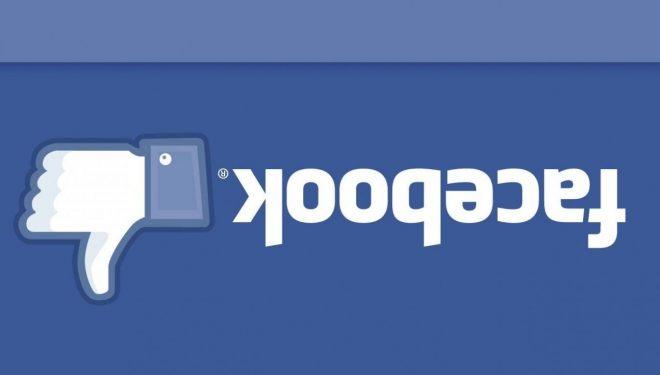 Bien Facebook dhe Instagram, WhatsApp funksionon normalisht