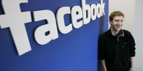Facebooku mundëson bllokimin e reklamave politike