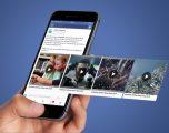 Si të kontrollosh nëse dikush po të spiunon në Facebook?