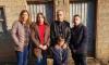 Familja kosovare deportohet nga Gjermania në Kosovë, policia ua theu derën e banesës