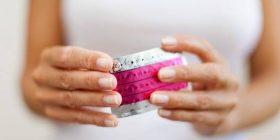 Përdorimi i tabletave hormonale rrit rrezikun për Alzheimer