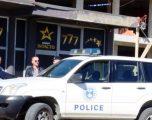 Rreshteri që vrau të riun në Suharekë, i akuzuar edhe për keqpërdorim seksual me të mitur