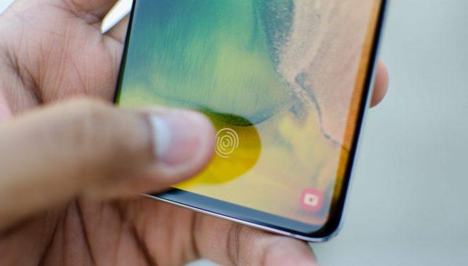 Analisti i shquar i Apple parashikon sukses të paprecedent për Galaxy S10