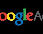 Google ka bllokuar 2.3 miliardë reklama të këqija në 2018-ën