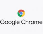 """Ja sesi të aktivizoni """"Dark Mode"""" në Google Chrome"""