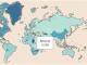 Interneti në Shqipëri më i lirë se në vendet e rajonit