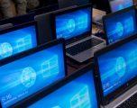 Përditësimet në Windows 10 janë shndërruar në makth përdoruesit