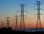 A fshihet një sulm kibernetik Amerikan pas ndërprerjes së elektricitetit në Venezuelë?