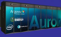 SHBA kërkon të ndërtojë superkompjuterin më të fuqishëm në botë