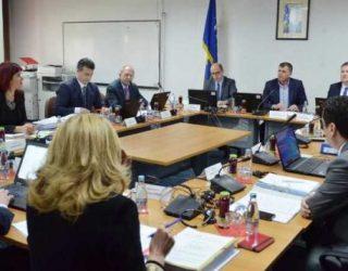 Bordi i AKP-së miratoi listën e valës së shitjes së aseteve me likuidim për 121 asete