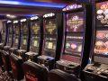 Haradinaj thotë se përkrah mbylljen e kazinove