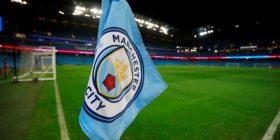 FIFA dënon edhe Man Cityn, s'ka transferime për dy afate
