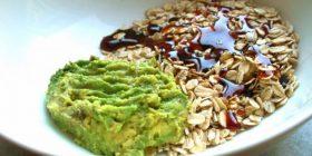 Ushqimet që ulin kolesterolin