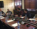 Komisioni për Arsim kërkon zgjidhje për zëvendësimin e orëve të humbura gjatë grevës