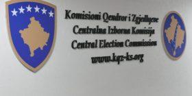 Pse u mbyllën 12 parti, çfarë thotë KQZ