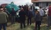 Aksidenti në Pejë: Vdes një burrë dhe lëndohen rëndë dy gra