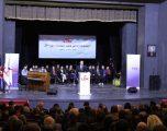 """Haziri nga Gjilani kritikon Qeverinë aktuale e thotë se """"LDK i dha Republikës formë, besim dhe shpresë"""""""