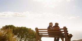 Shkencëtarët thonë se lumturia në martesë varet nga një gjen i caktuar