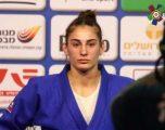 Nora Gjakova ia shton Kosovës 700 pikë Olimpike