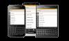 NATO zgjedh BlackBerry për sigurinë e komunikimit