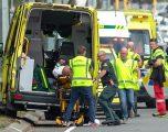 MPJ : Nuk ka kosovarë të prekur nga sulmi terrorist në Zelandë të Re