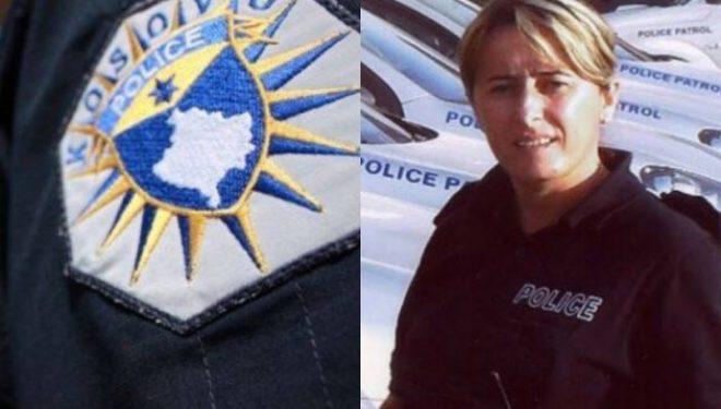 Aktgjykim lirues për tre dashnorët policë që dyshoheshin që çuan në vetëvrasje kolegen e tyre