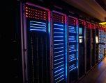 Kompjuterët Kuantikë do të ndryshojnë mënyrën sesi bota përdor energjinë