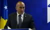 Haradinaj kërkon hetim për aksidentet, thotë se mënyra si po jepen patentat e shoferit mund të jetë shkaktare