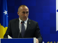 Haradinaj i druhet armatimit të Serbisë