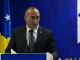 Hardinaj pas vdekjes së ish ministrit të Jashtëm gjerman: Kosova humbi një mik të madh
