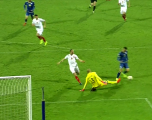"Kosova i nis me barazim kualifikimet për ""Euro 2020"""