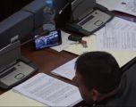 Deputeti i AAK'së thotë se në Kosovë është më mirë se në Gjermani