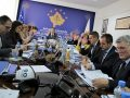 Mbahet takimi i 164-të i Këshillit Prokurorial të Kosovës