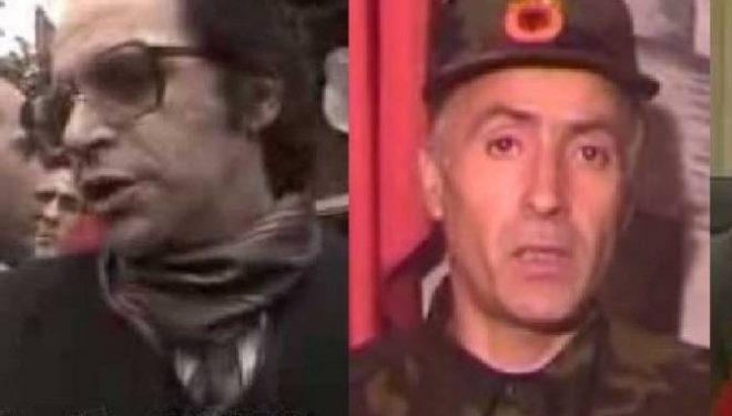 Merovci tregon për kërcënimin që ia ka bërë Jakup Kranisiqi Ibrahim Rugovës