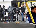 Shkon në tre numri i të vrarëve nga të shtënat me armë në Holandë, 20 persona po trajtohen në spitale