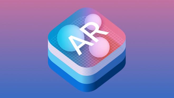 Apple ka planifikuar një pajisje të realitetit të shtuar në 2020
