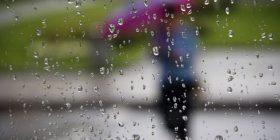 Si ndikon moti me shi në sjelljet e njerëzve