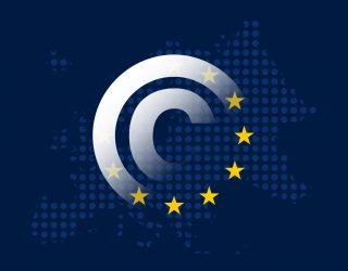 Bashkimi Evropian miraton ligjet kontroverse të të drejtave të autorit