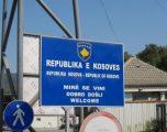 """""""Momenti i fundit që Kosova të reflektojë për taksën"""""""