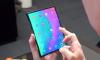 Telefoni me ekran që paloset i Xiaomi ekziston dhe është i ngjashëm ma Huawi Mate X