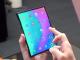 Telefoni me ekran që paloset i Xiaomi ekziston dhe është i ngjashëm ma Huawei Mate X